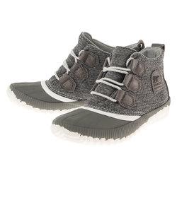 ソレル(SOREL)ブーツ アウトアンドアバウトプラス NL3276-052 カジュアルシューズ