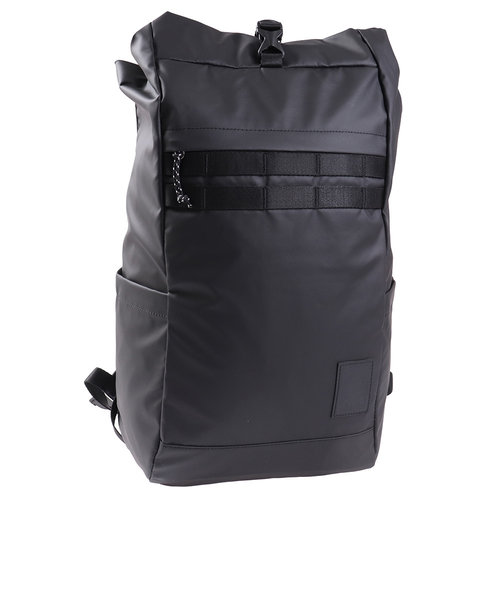 Whole EarthTPS TURRET バックパック WE2HGA01 BLK