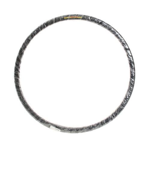パナレーサー(PANARACER)パセラ ブラックス 700×25C 8W725-18-B