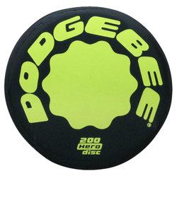 ラングスジャパン(RANGS)ラングス ドッヂビー200 クロスビーム