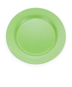 ハイマウント(High MOUNT)ESL Sプレート 14721Side Plate Green