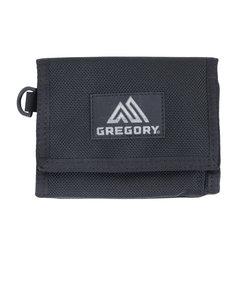 グレゴリー(GREGORY)財布 ウォレット トライフォールドワレット 1351180440