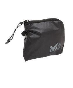 ミレー(Millet)財布 ウォレット ライト ウォレット MIS0656-0505