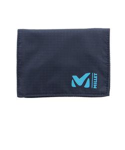 ミレー(Millet)財布 ウォレット MIS0657-7125