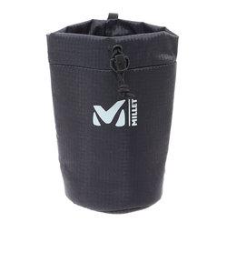 ミレー(Millet)トレッキングバッグ ボトルホルダー 1000ml MIS0661-0505