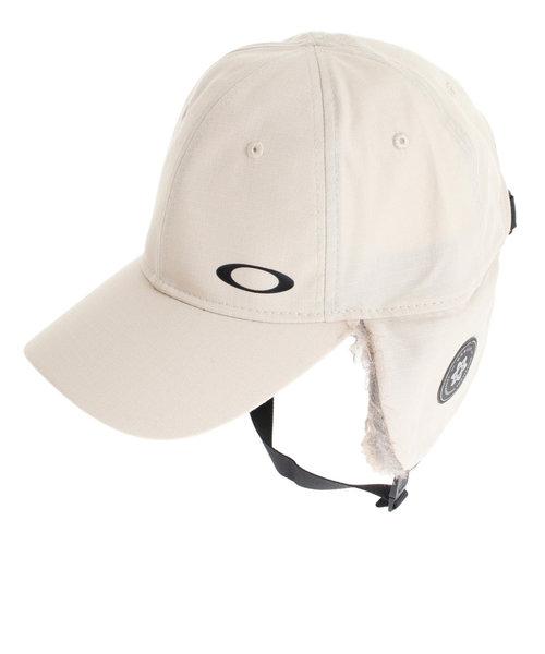 オークリー(OAKLEY)FGL Flap キャップ FOS900621-31S