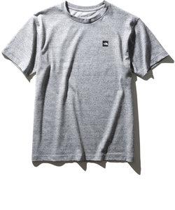 ノースフェイス(THE NORTH FACE)半袖Tシャツ ショートスリーブ スモール ボックス ロゴ NT32052 Z