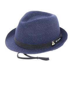 コロンビア(Columbia)帽子 ハット トレッキング 登山 ピナクルロードハット PU5474 464