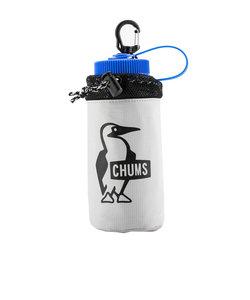 チャムス(CHUMS)ポーチ バッグ イージーゴーボトルホルダー500ml用 ポーチ ケース CH60-3025-G020