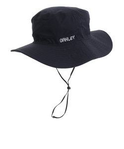オークリー(OAKLEY)ENHANCE FGL HAT FOS900432-02E
