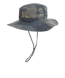 オークリー(OAKLEY)ENHANCE FGL HAT FOS900432-78Y
