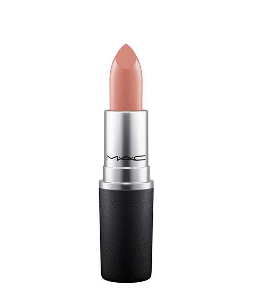 リップスティック Satin Lipstick(20 シュリンプトン)