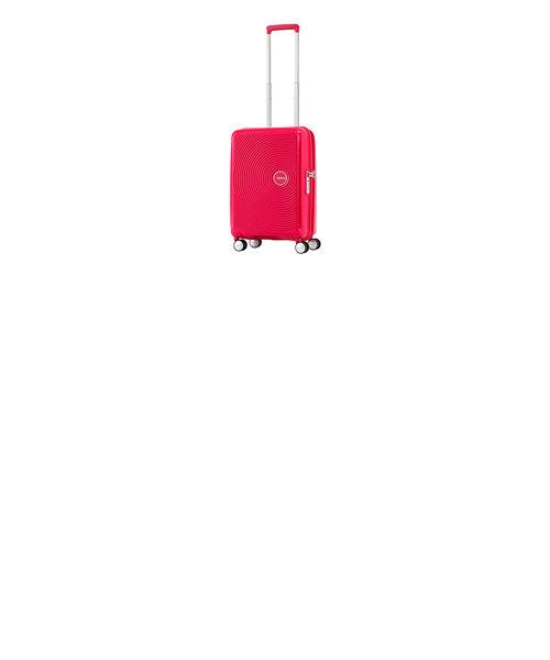 サウンドボックス | スピナー55 エキスパンダブル (32G-001)