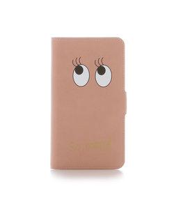 アメイジングフェイスシリーズ BOOK型iPhone 7 Plusケース