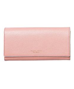 ジェノワ 長財布
