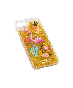 メキシカンシリーズ iPhone 7 ケース プラスチックバージョン