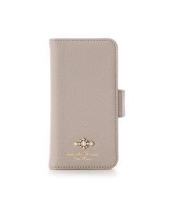 iphone7-8 クリスタルジュエル iPhoneケース