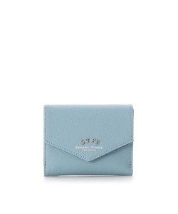 アルコ ミニ財布