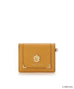 【ハリー・ポッター】折財布 「レイブンクロー」