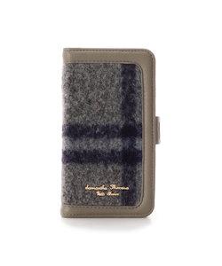 マイカフォン iphoneXR‐11