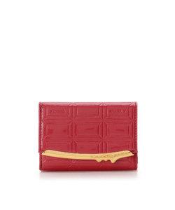 【チョコレートコレクション】 折財布