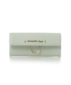 Novella(ノベラ) かぶせ財布