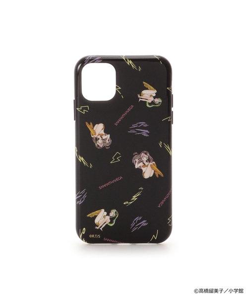 ★『うる星やつら』コレクション iPhone11ケース