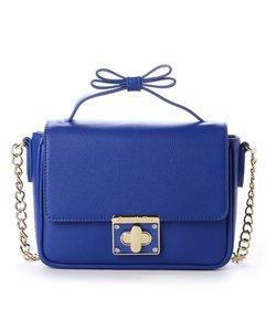 ★在庫投入時要確認★Giselle ハンドバッグ