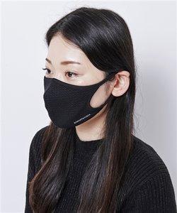 オリジナルウォームマスク(Mサイズ)