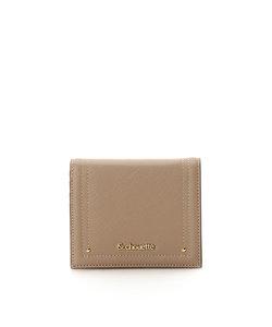 ★シンプルミニ財布