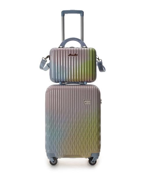 スーツケース≪Lunalux≫ 小