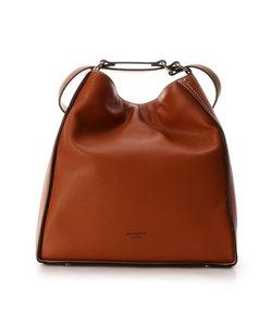 2wayソフトバッグ【A4サイズ・リュック・トート】