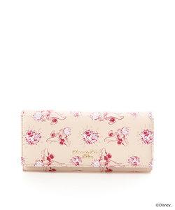 D23 小物 長財布