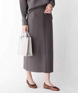 キーホックタイトスカート