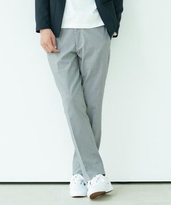 【2WAYストレッチ】YOURS FIT PANTS/スラックス/S~3L 5サイズ展開