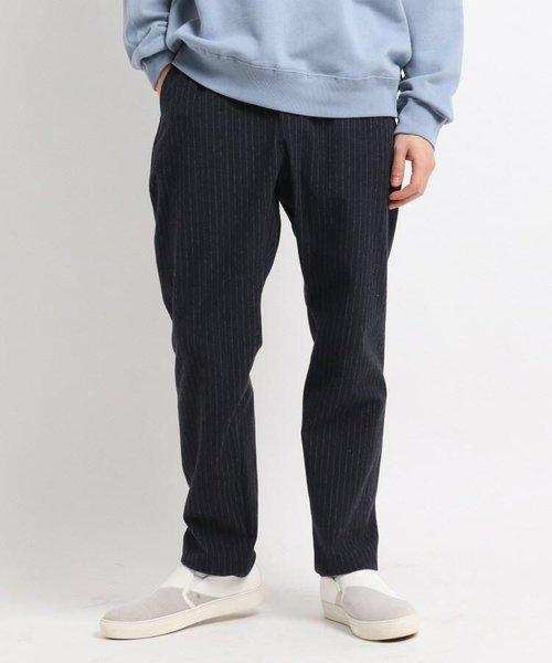 SMART MOVE +WARM パンツ
