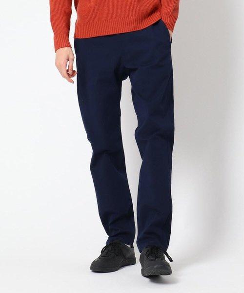 【履き心地もUP、毎日穿ける】7DAYS PANTS/2WAYストレッチパンツ