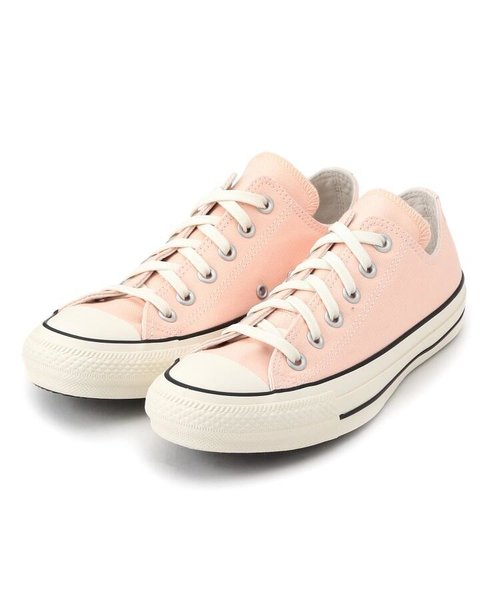 CONVERSE ALL STAR 100 COLORS OX スニーカー