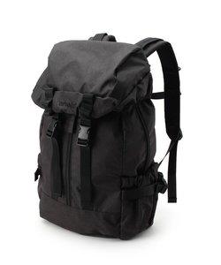 anello/アネロ 高密度杢調 多機能バッグパック
