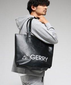 トート メンズ GERRY ジェリー 別注 スポーツ 旅行