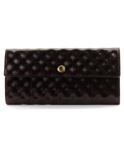 VINO(ヴィーノ)長財布