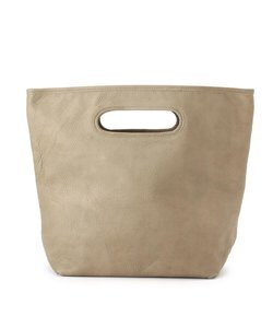 UNITO(ウニート) ハンドバッグ