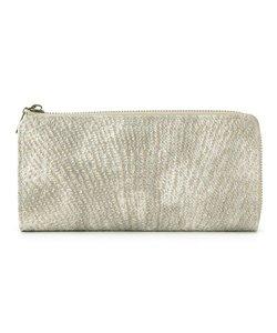 DAMASCO(ダマスコ) ファスナー式長財布