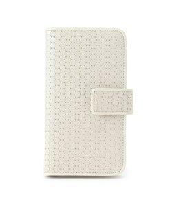 CARDINALE(カルディナーレ) 手帳型iPhoneケース