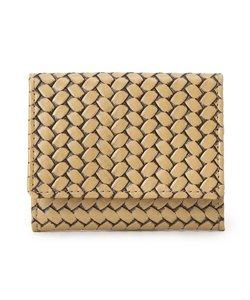 OTTICA(オッティカ) 薄型ミニ財布