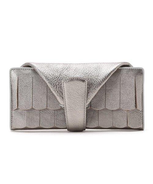 FRANGIA(フランジャ)長財布