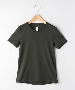 【160cmまで】adidas クライマチルTシャツ