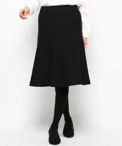 ミクシーツィードマーメードスカート