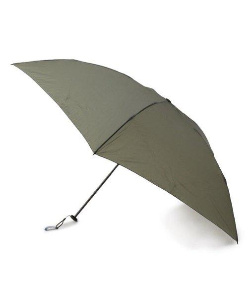 【軽量】折りたたみ傘