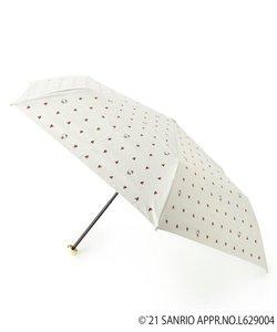 SANRIOCHARA ミニ折り畳み傘
